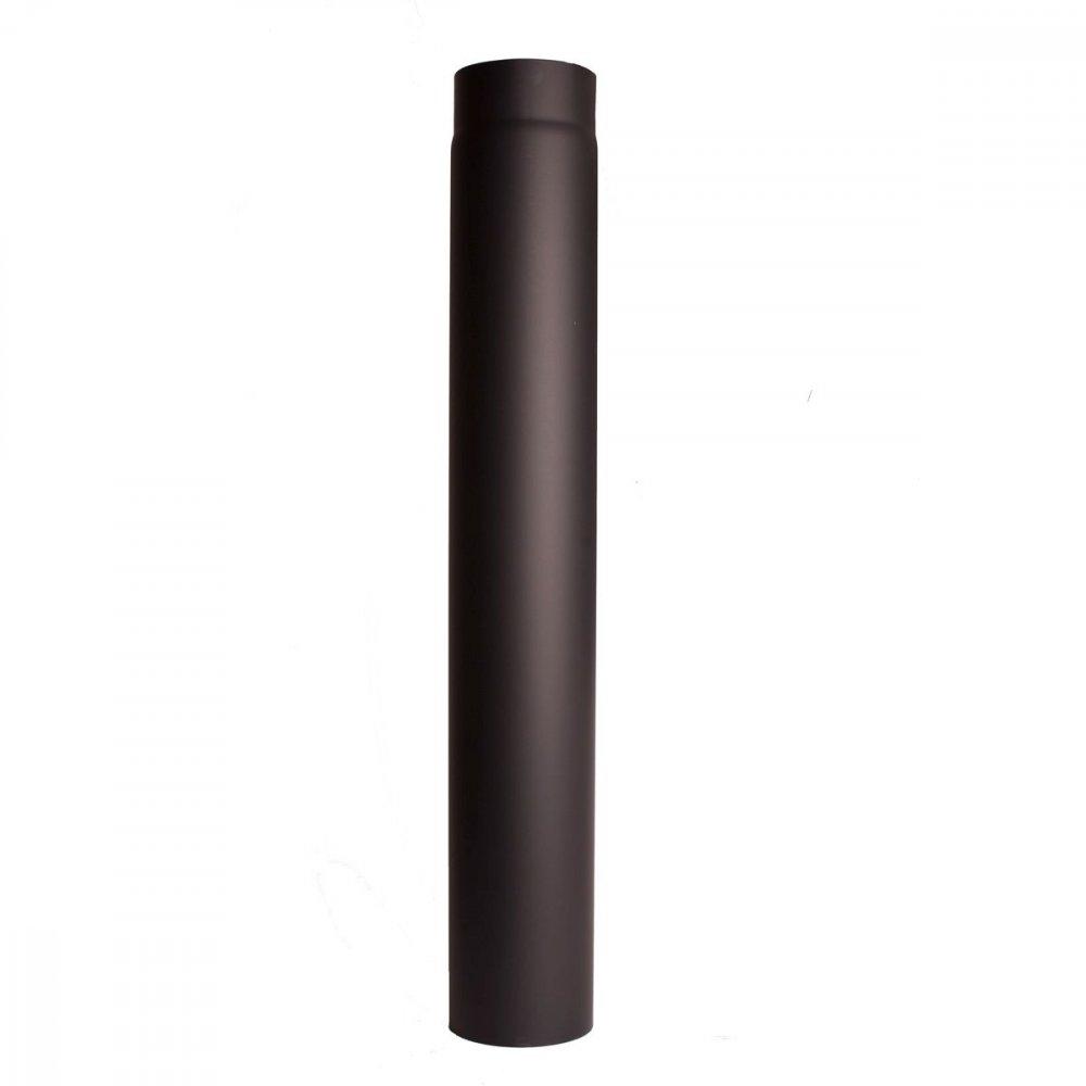 Levně Trubka 150mm/100cm/1,5mm