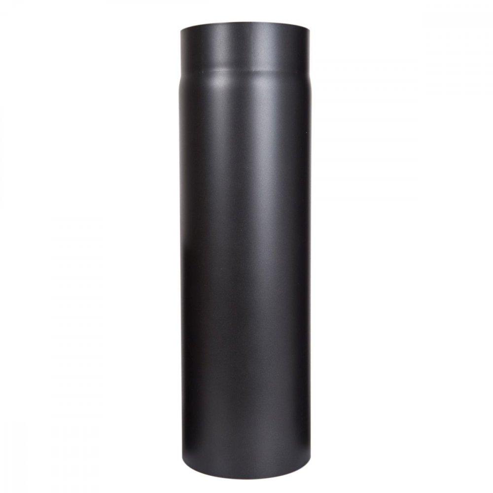 BERTRAMS trubka 150mm/2mm/50cm