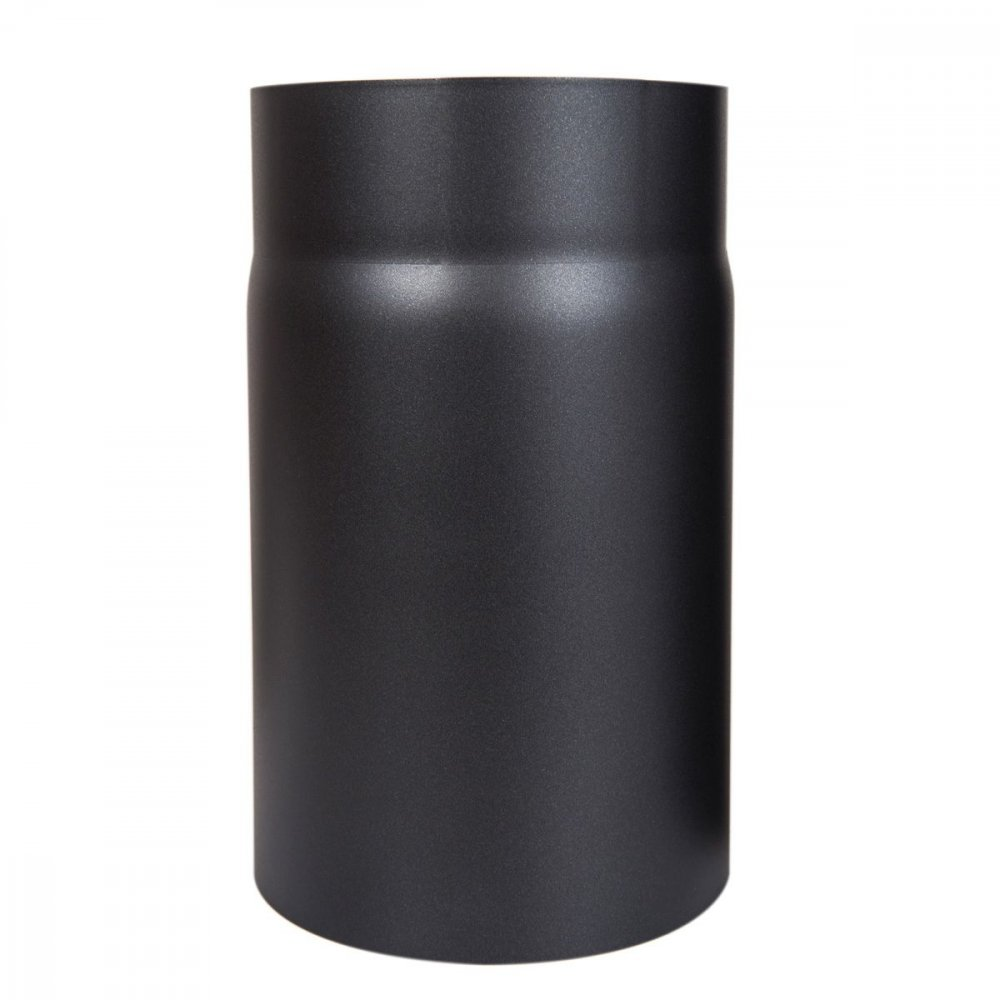 BERTRAMS trubka 150mm/2mm/25cm